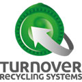 Turnover Recycling Systems - Ir al inicio