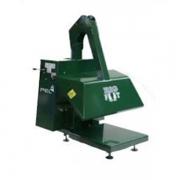 Mini Compactador de Residuos PEL BC1100L - Turnover Recycling Systems