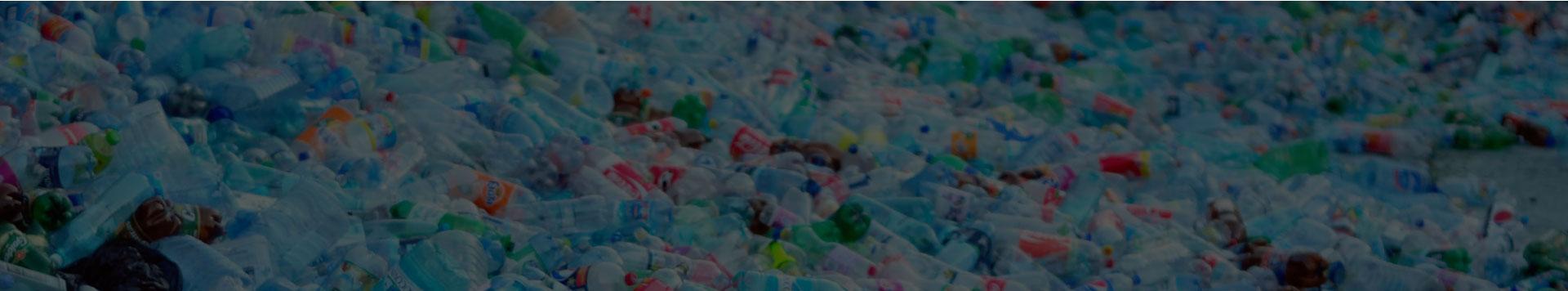 Turnover Recycling Rystems - Mini compactadores de residuos - Prensas compactadoras